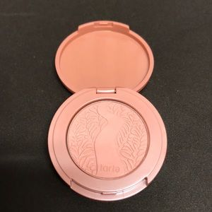 💙3 for $30💙 Amazonian Clay 12 Hour Blush